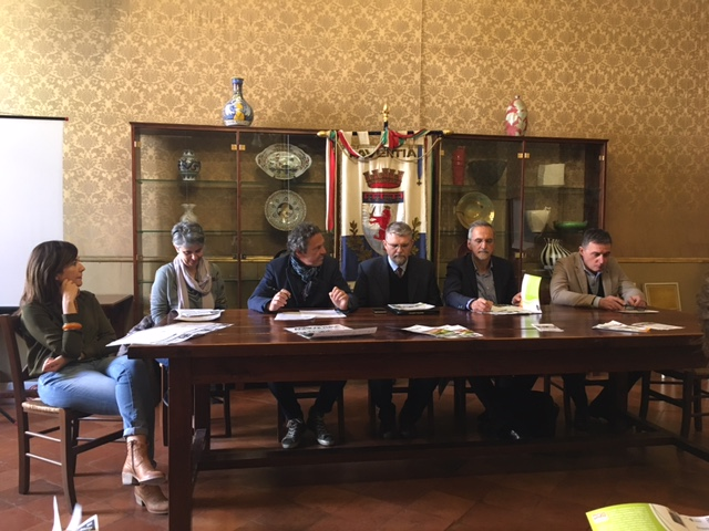 conferenza-momevi-maf-faenza-by-lorenzo-cricca-agn.jpg
