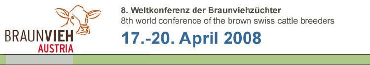conferenza-mondial-razza-bruna-aprile-2008.jpg