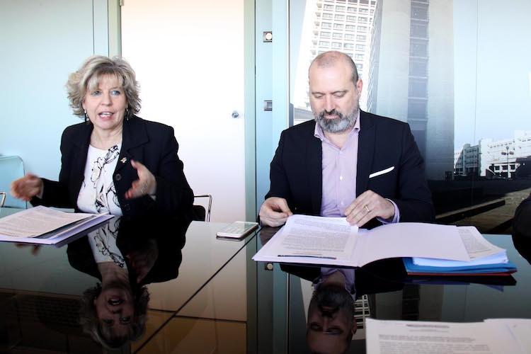 conferenza-stampa-bandi-psr-er-2016-foto-regione-emilia-romagna