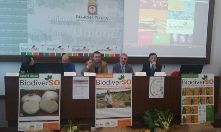 conferenza-stampa-biodiverso13dic2016regione-puglia