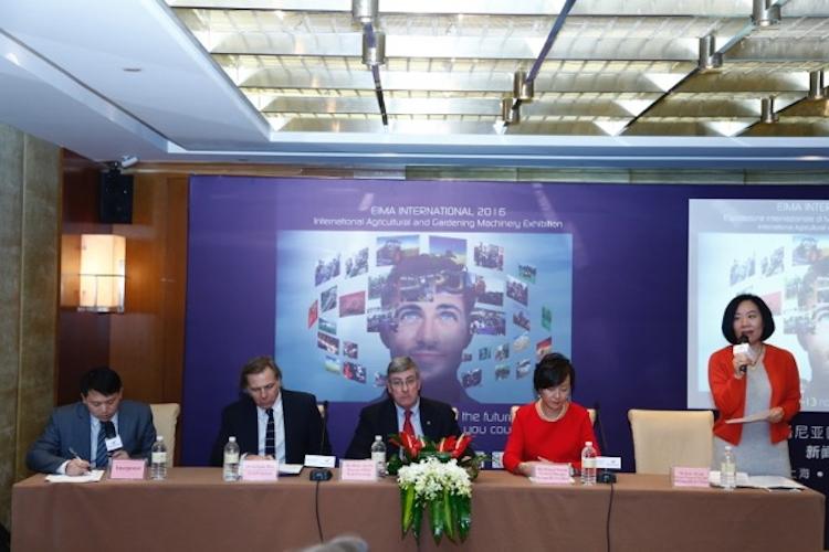 conferenza-stampa-eima-international-shanghai-21-gennaio-2016