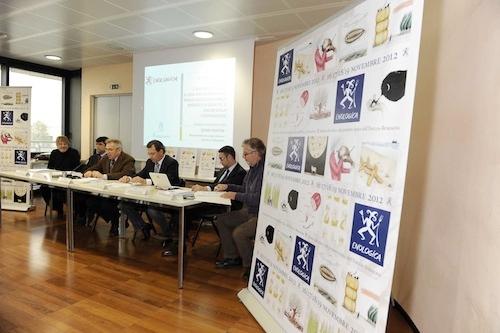 conferenza-stampa-enologica-2012