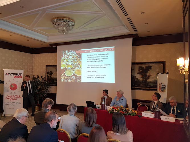 conferenza-stampa-spice-herbs