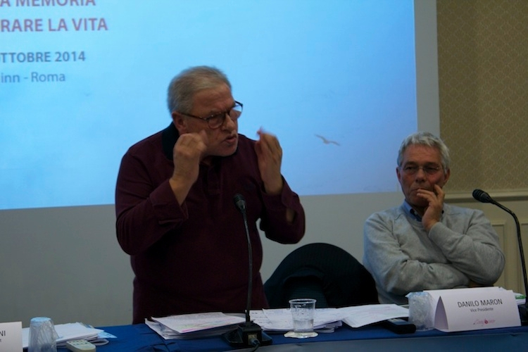 confeuro-presidente-rocco-tiso-conferenza-nazionale-29ott14