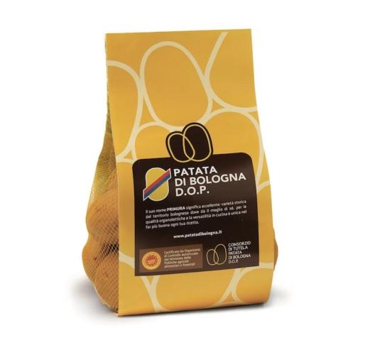 confezione-patata-di-bologna-fonte-consorzio-di-tutela-patata-di-bologna-dop.jpg