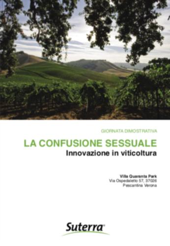 confusione-sessuale-innovazione-in-viticoltura-fonte-suterra