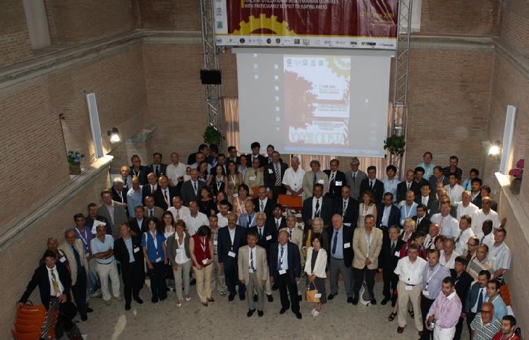 congress-ciosta-cigr-inaugurazione