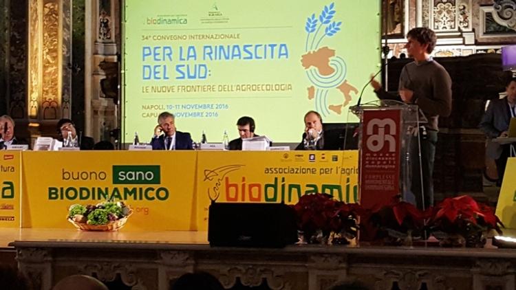congresso-agricoltura-biodinamica09nov2016mimmopelagalli