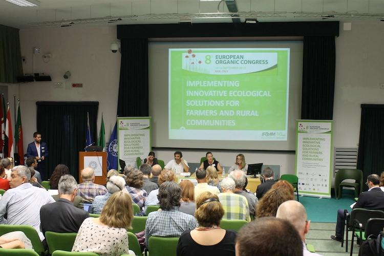 congresso-biologico-2014.jpg