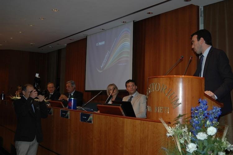 congresso-copagri-roma-2014-tavolo-alessandro-vespa