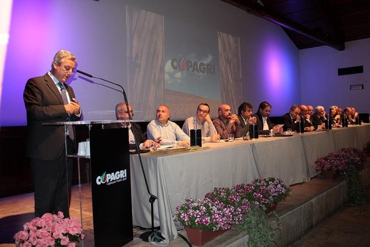 congresso-nazionale-2016-copagri-fonte-copagri