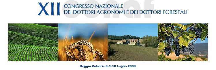 congresso-nazionale-agronomi-2009