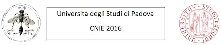 congresso-nazionale-italiano-entomologia-2016