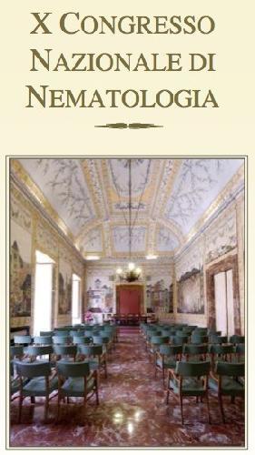 congresso-nazionale-nematologia-ottobre2010