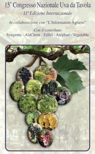 congresso-uva-da-tavola-conversano-2012-locandina
