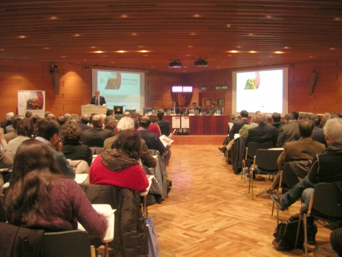 congresso_psr_bologna_16_12_2009