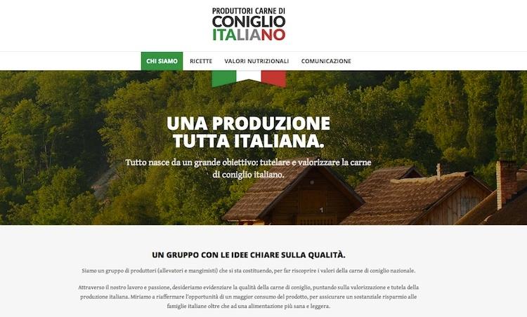 coniglio-italiano-home-sito.jpg
