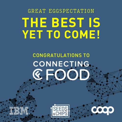 connecting-food-great-eggspectation-dic-2018-fonte-seeds-e-chips.jpg