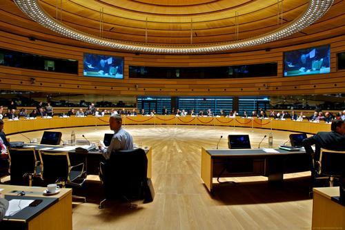consiglio-agricoltura-26aprile2012