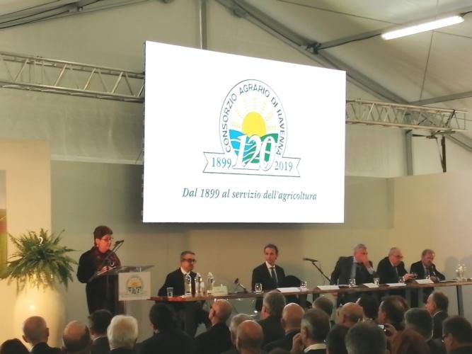 consorzio-agrario-120-anni-fonte-lorenzo-pelliconi-agronotizie