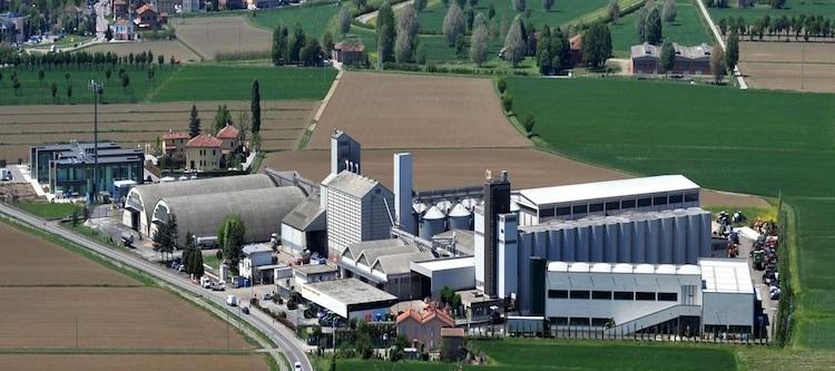 consorzio-agrario-emilia-sede-e-stabilimento-san-giorgio-in-piano-fonte-cae.jpg