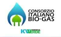 consorzio-biogas-logo