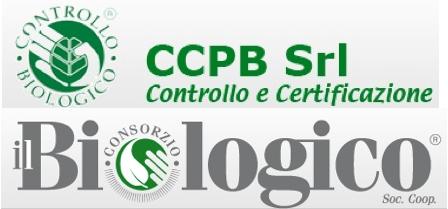 consorzio-il-biologico-ccpb-logo