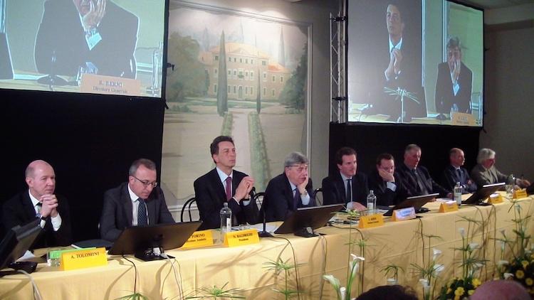 consorzio-tutela-formaggio-grana-padano-eletto-nuovo-consiglio-fonte-consorzio.jpg