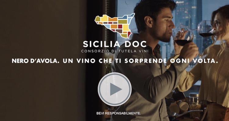 consorzio-tutela-vini-doc-sicilia-spot-tv-promozione-feb20-fonte-sito-consorzio.jpg