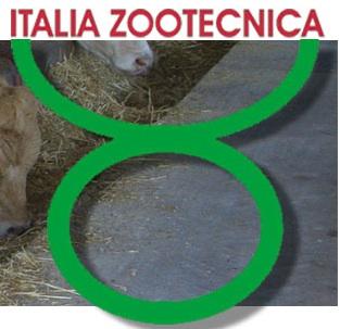 consorzio_italia_zootecnica
