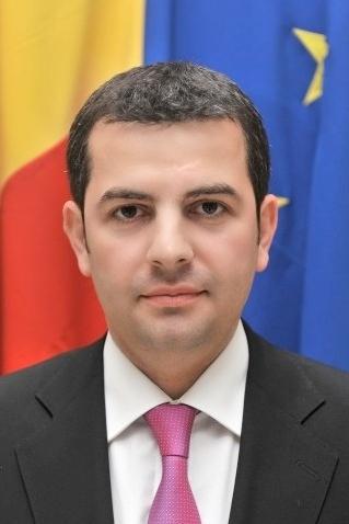 constantin-daniel-ministro-agricoltura-romania-fonte-wikipedia