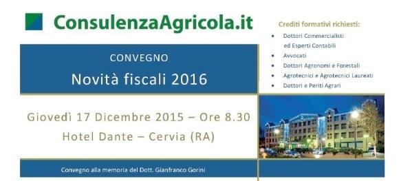 consulenza-agricola-17-dicembre-2015