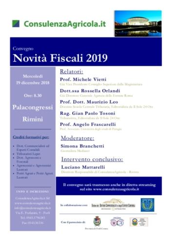 consulenza-agricola-novita-fiscali-2019.jpg