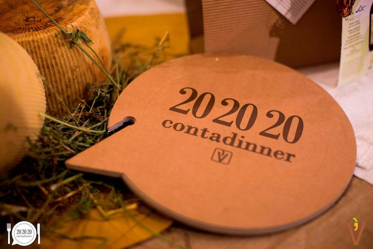 contadinner-vazapp-cena-contadina-luiss-ottobre-2016-prox-2017.jpg