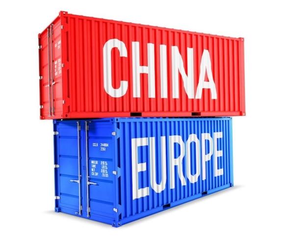 container-cina-unione-europea-mercati-dazi-fonte-gino-crescoli-via-pixabay.jpg