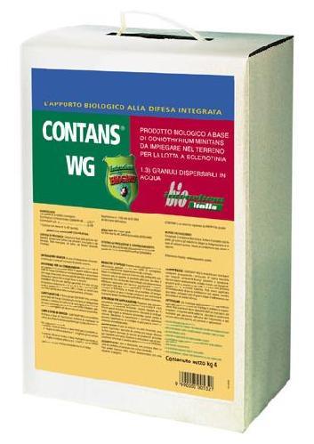 contans-wg-intrachem-bio-italia-biofungicida-flacone