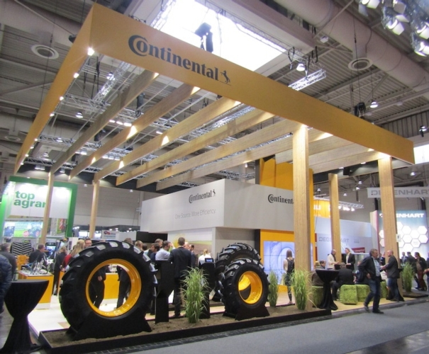 continental-stand-2018-jpg