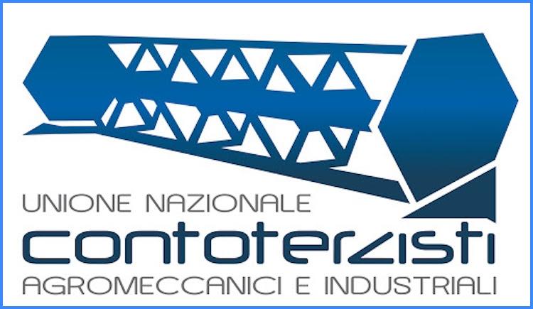 contoterzisti-logo-2017