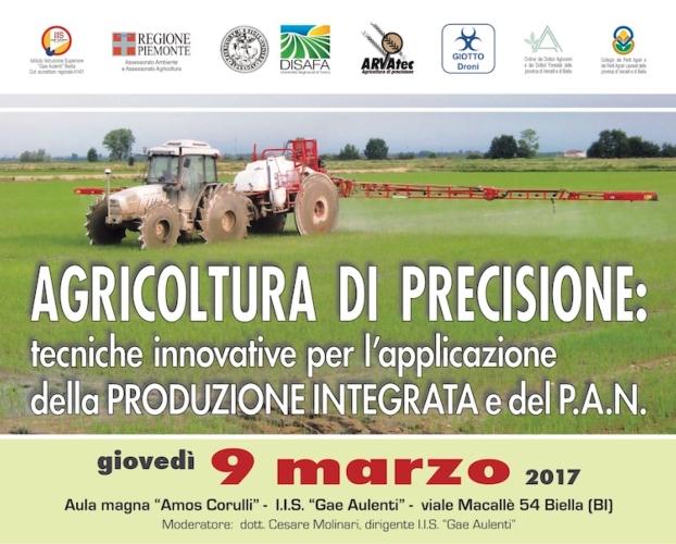convegno-agricoltura-di-precisione