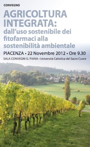 convegno-agricoltura-integrata-ccpb-novembre-22-2012