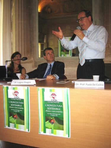 convegno-agricoltura-sostenibile-de-castro