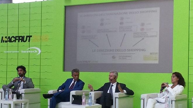 convegno-agroter-new-retail-solution-fonte-lorenzo-pelliconi-agronotizie