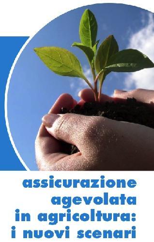 convegno-assicurazione-agevolata-in-agricoltura-gennaio-12010