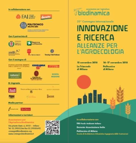 convegno-biodinamica-2018