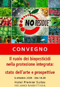 convegno-biopesticidi-intrachem