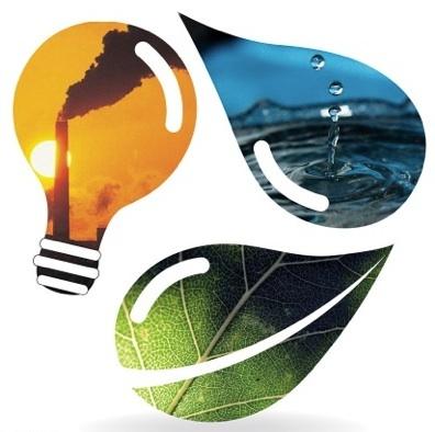 convegno-certificazione-cccpb-bioenergie-2012