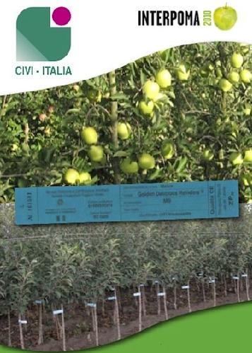 convegno-civi-italia