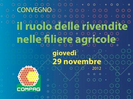 convegno-compag-ruolo-rivendite-filiere-agricole