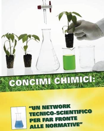 convegno-concimi-chimici-6-maggio-2009-copertina