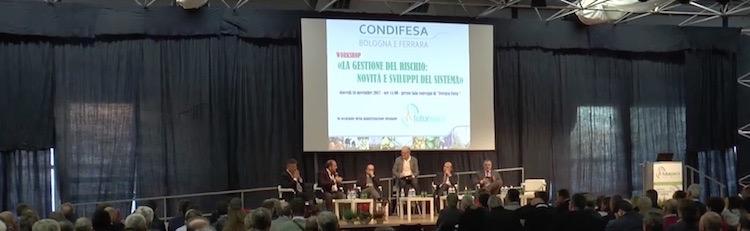 convegno-condifesa-gestione-del-rischio-futurpera-nov-2017-schermata-video-barbara-righini